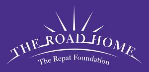 roadhome_logo_2x