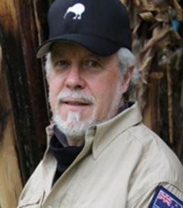 Marc Shaw